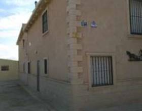 houses sale in castalla