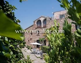 villas sale in callus