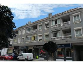 premises rent in el campello