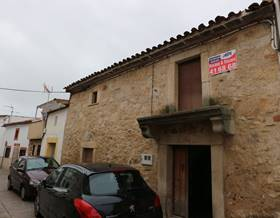 villas sale in arroyomolinos, caceres
