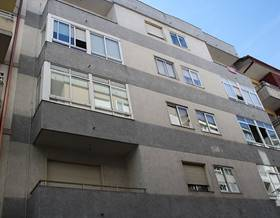 apartments sale in ourense