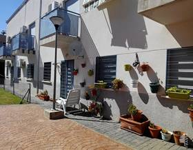 apartments sale in miguelturra