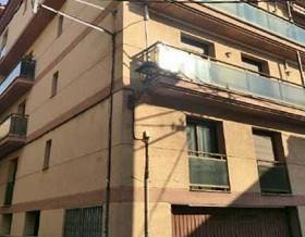 apartments sale in riudoms