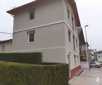 apartments sale in irun