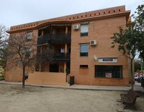 premises sale in caceres