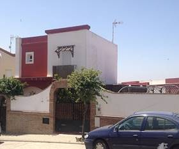 apartments sale in medina sidonia