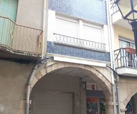 apartments sale in juneda