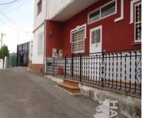 villas sale in monachil
