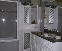 apartments sale in torregrossa
