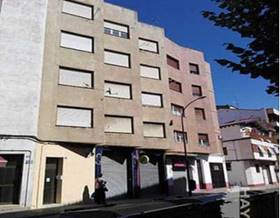 apartments sale in monzon