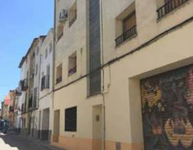 apartments sale in marça