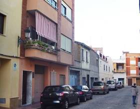 apartments sale in albalat de la ribera