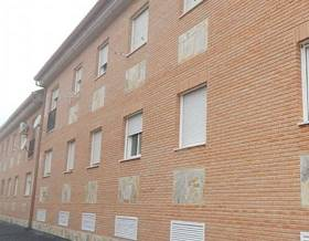 apartments sale in noves