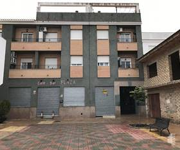 apartments sale in vegas del genil