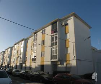 apartments sale in chiclana de la frontera