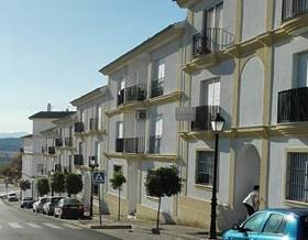 apartments sale in arcos de la frontera