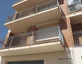 apartments sale in huesca province