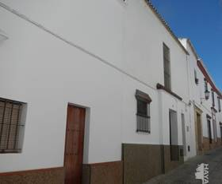 apartments sale in carmona