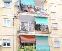 apartments sale in quart de poblet