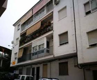 apartments sale in cazorla