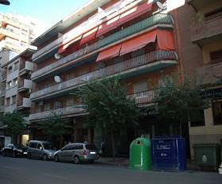 apartments sale in alcañiz