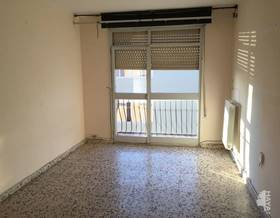 apartments sale in tudela
