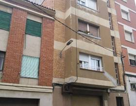 apartments sale in sant joan de vilatorrada