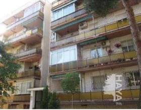 apartments sale in arges