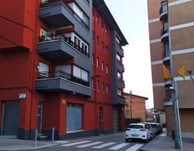 apartments sale in prats de lluçanes