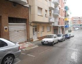 offices sale in blanes