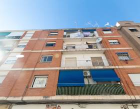 apartments sale in rocafort
