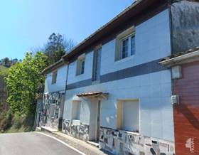 villas sale in mieres