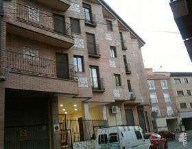 apartments sale in ontigola