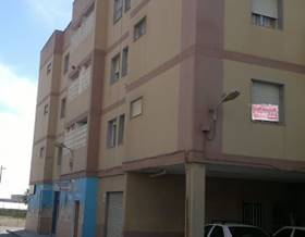 apartments sale in balanegra