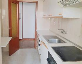 apartments sale in madrid province