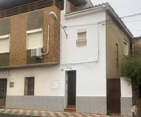 apartments sale in almaden