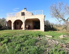 villas sale in can picafort