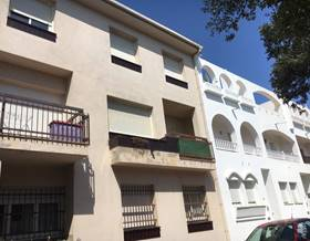 houses sale in palafrugell