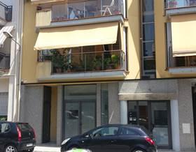 premises sale in vallgorguina