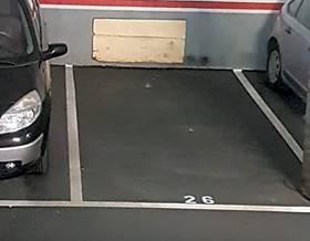 garages sale in montmelo