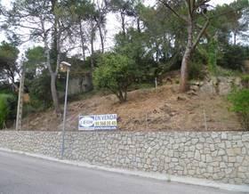 lands sale in vilanova del valles