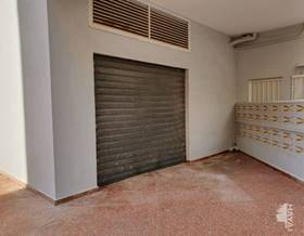 premises sale in daimus
