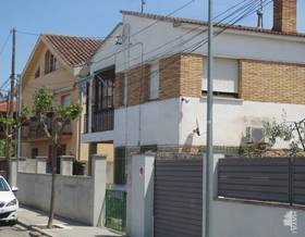 apartments sale in sant marti sarroca