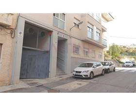 garages sale in petrer