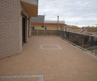 villas sale in peñiscola
