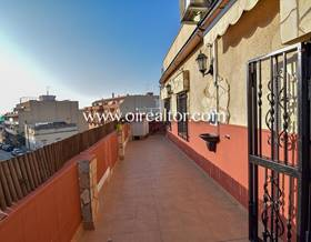 houses sale in montgat