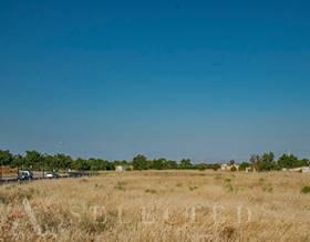 lands sale in buger