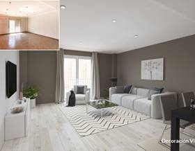 apartments sale in carlet