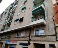 apartments sale in valdepeñas