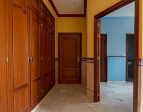 apartments sale in chucena